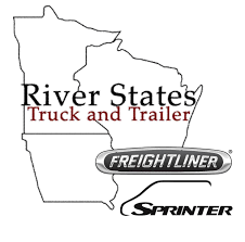 Find Trucks And Vans For Sale In Eau Claire WI Heavy Truck Dealerscom Dealer Details River States And Selfdriving Trucks Are Now Running Between Texas And California Wired Tanks Stainless Repair Roundup In Wis Hosting Show Haing A Fuelmileage A Complete Guide To Rv Camping State Parks Of The United Cvtc Board Meeting Agenda March 22 2018 Pride Polish Circuit Continues This Month At Customz Trailer Hsr Associates Simard Suspeions Competitors Revenue Employees Owler Uwla Crosse Cba Building Bridges Spring By University Hours Location Eau Claire Wisconsin