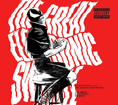 Big Krit Money On The Floor Album by The Bloody Beetroots Announce New Album U0027the Great Electronic