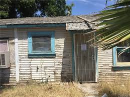 Apple Shed Inc Tehachapi Ca by Search Listings