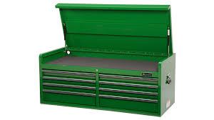 100 Ac Truck Parts Tool Storage John Deere US