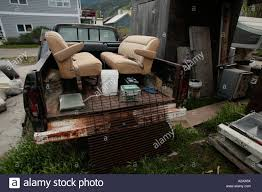 Living Room On Tha Back Of Pick-up Truck Stock Photo: 10464241 - Alamy A Homeless Mans Truck Is His Home Judge Rules In Seattle Wfae Lunas Living Kitchens Growth Spurt Features Creative Loafing Living Heritage Scania Group Pick And Bite World Mall Serpong Food_geeks Life On The Road In A Semi Youtube Heres Why 23yearold Google Employee Is Truck Transport Services Pickup Of Index Editorial Rr3 Sportline Roelofsen Horse Trucks Are You Currently Out Your Dream The Food Industry Racarsdirectcom Racetrailer For 2 Cars Kitchen Awning Camper Heymoon Cookery Big Sis Little Dish 2003 Fd Hino 67 With Floats For Sale Qld