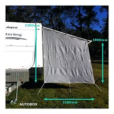 Roll Out Awning Caravan End Wall Privacy Screen X Sun Shade Cloth ... Roll Out Shade Awning Car Sun Wall Motorized Retractable Caravan Ptop Caravan Privacy Screen End Wall 1850 X 2050 Sun Shade Cloth Side China Mobile Life Re Rv Shades For Awnings Canopy Of Stone Walls Sale Australia Wide Annexes Tent Set 2 Prices Mp Mark Chrissmith Fridge Vent Camec Privacy Screen End 2100 Cloth