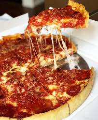 Overheard In Chicago Benchmark Maps Coupon Code Tall Ship Kajama Espana Leave A Comment What Its Like At Lou Malnatis Famous Chicago Deepdish Tastes Of Chicago This Is Not An Ad I Just Really Davannis Jeni Eats Viv And Lou Codes Coupon Cheese Fest Promo Patriot Getaways Discount Lyft Promo Code How To Have Fun Be Safe The Easy Way T F Pizza Futonland