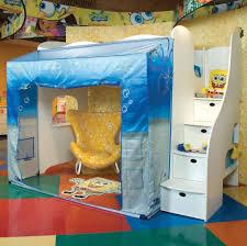 Finding Nemo Bathroom Theme by Ocean Themed Kids Room Island Theme Bedroom Decorating Ideas