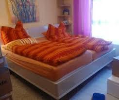 schlafzimmer mondo in nordrhein westfalen ebay kleinanzeigen