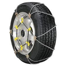 PEERLESS Tire Chain, Pickup/SUV, PR - 39R839|ZT729 - Grainger