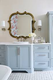 20 Best Bathroom Paint Colors - Popular Ideas For Bathroom Wall Colors The 12 Best Bathroom Paint Colors Our Editors Swear By Light Blue Buildmuscle Home Trending Gray For Lights Color 23 Top Designers Ideal Wall Hues Full Size Of Ideas For Schemes Elle Decor Tim W Blog 20 Relaxing Shutterfly Design Modern Tiles Lovely Astonishing Small