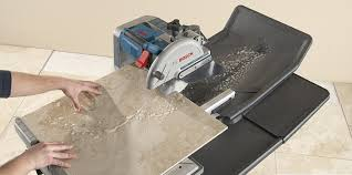 Skil Tile Saw 3550 bosch tc10 10 inch wet tile and stone saw discontinued by