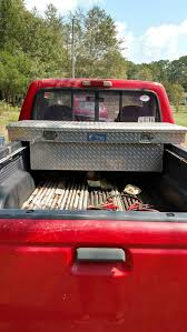 Best Uws Aluminum Crossover Truck Tool Box #tbs-54-spla For Sale In ... Uws Tool Box Chest Or Over The Rail Page 2 Nissan Frontier Forum Free Information On The Single Lid Tool Box Low Profile Profile Truck Ford Raptor F150 Forums Wheel Well With Draw Slide Short Bed Toolbox And Fuel Tank Dodge Cummins Diesel Compare Ball Stud For Vs Etrailercom 69 In Alinum Crossover Deep Boxtbsd69 Cut Keys Code Ch507 Truck Lock Uws My Lifted Trucks Ideas Side Mount Toolboxes On Doublecab Shortbed Tacoma World Fw48dsp Buyvpccom