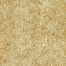 Tuscan Decor Wall Colors by Brewster Corinne Tawny Tuscan Texture Wallpaper Textured