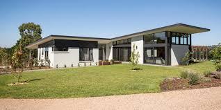 100 Rural Design Homes Zion Star Zion Star