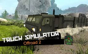 Android Gamer TMG - Only The First Ten Minutes Impression Off Road Wheels By Koral For Ets 2 Download Game Mods Offroad Rising X Games 2015 Racedezertcom A Safari Truck In A Wildlife Reserve South Africa Stock Fall Preview 2016 Forza Horizon 3 Is Bigger And Better Than Spintires The Ultimate Offroad Simulation Steemit Transport Truck 2017 Offroad Drive Free Download How To Play Cargo Driver On Android Beamngdrive What Would Be Your Pferred Tow Off Road Trucks Cars