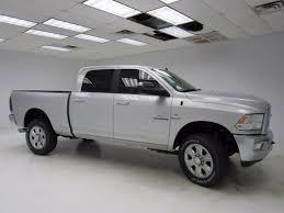 100 Bonham Chrysler Used Trucks 2017 Dodge Ram 2500 Lone Star 3C6UR5DL1HG756721