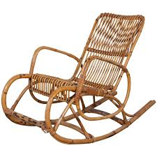 Antique Rocking Chairs Architecture | Qarninews.com Antique Rocking ... Custom Made Antique Oak Rocking Chair By Jp Designbuildrepair Vintage With Pressed Back For Sale At 1stdibs Cane Seat Elegant Design Home Interior With 18 Wooden Childs Barnwood Etsy Hindoro Teakwood Rattan Wicker Windsor Chairs Early Century Yew Wood And Elm Comb An Handcarved Skeleton Lincoln Value Brilliant Best Superior Awesome Used In Photo Concept