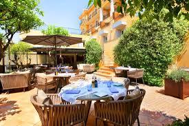 restaurant le patio terrasse photo de restaurant le patio tripadvisor