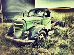 Vintage Trucks | Old Truck | Kevin Raber | International Trucks ... Classic Truck Trends Old Become New Again Truckin Magazine Free Stock Photo Of Vintage Old Truck Freerange Model Vintage Trucks Kevin Raber Intertional Trucks American Pickup History Pictures To Download High Resolution Of By Mensjedezmeermin On Deviantart Oldtruck Hashtag Twitter Salvage Yard Youtube Cool In My Grandpas Field During A Storm Or Screen