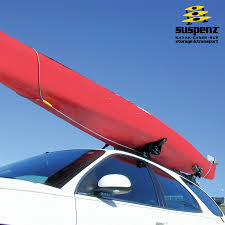 Universal Kayak Locking System | Kayak Theft Prevention | Suspenz Homemade Canoe Carrier For Pickup Truck Inspirational Custom Rack Lovequilts How To Strap A Or Kayak Roof Bed Utility 9 Steps With Pictures Transport Canoes Kayaks An Informative Guide From The View Diy For Howdy Ya Dewit Easy Diy Stuff Make Pinterest Rack Carriers Trucks Best Racks 2018 Which One Ny Nc Access Design Truck Top 5 Tacoma Care Your Cars Canoe Is Tied The And Tie Down Loops In Bed Bwca Home Made Boundary Waters Gear Forum