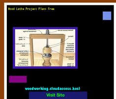 wood lathe collet chuck 154853 woodworking plans and projects