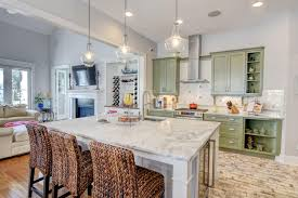 cabinet kitchen cabinets wilmington nc kitchen cabinets