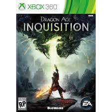 100 Xbox 360 Truck Games Skate 3 EA XBOX 014633192933 Walmartcom