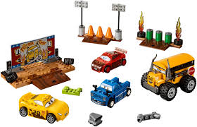 2017 | Brickset: LEGO Set Guide And Database Modern Marvels Cstruction Machines Mini Equipment 39 Best Trucking Facts Images On Pinterest Truck Drivers Semi Modern Marvels How Are Supercross Courses Made History Youtube Highway Rest Stop Stock Photos Images Alamy News For Drivers Quest Liner Surf Hotel Looks Like A When The Road But Once Pleasant Family Shopping March 2011 New Twin Cities Food Trucks Hitting Streets Here Are Our Top Picks The 2017 Honda Ridgeline Is Solid A Little Too Much Accord For Mack Trucks Wikipedia