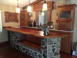 Custom Home Bar In Fort Meyers Florida - Hardwoods Incorporated Heavy Metal Works Copper Bar Counter Top Custom Youtube Polish Bar Top Epoxy Counter Photo Gallery Projects Wooddreaming Wenge Wood Countertop By Devos Woodworking Bo Brooks Oe Business Becks Cabinets Commercial Tops Super Mario Brothers Bartop Made Arcade Machine Mini Ideasexciting Glass For Kitchen Design Ideas Mahogany Basement Pinterest Windsor Ontario Sunset Metal Fab Inc