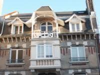 chambres d hotes le havre chambre d hôtes le havre normandie villa à le havre