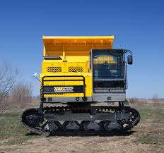 Terramac LLC Rotating RT14R Crawler Dumper Carries 28,000-lb. Loads ... Large Track Hoe Excavator Filling A Dump Truck With Rock And Soil Train Strikes Dump Truck In Taylorsville 2015 Rayco Rct80 New Kubota Diesel Made In Usa Two Trains Hit Killing Driver Morooka Mst1100 Crawler Carrier 5 Ton Capacity Haul Wikipedia Jellydog Toy Tumble Set Car Twister Electric Injured When Flips Near Weymouth Train Tracks News Tracked All Nodwell At Pioneer Rentals Dumptruck