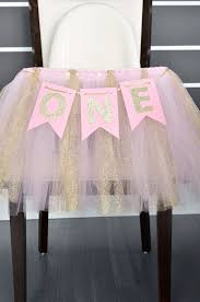 best 25 pink gold birthday ideas on pinterest pink gold party