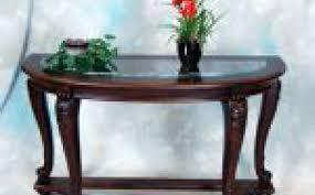 norcastle sofa table norcastle sofa table sofas thesofa
