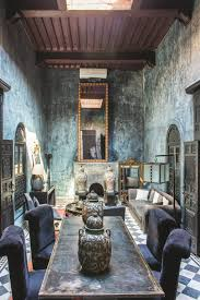 Marrakech, Morocco | Luxury Travel Guide | CN Traveller Moroccan Lounge Google Nargile Pinterest Chaise Lounge Boca Rattan Online Interior Design Services And Curated Shopping Moroccan Lounge Mattress Natural Abigail Ahern Pair Of French Style Chairs Lofty Marketplace Net Chair Cream Rst Brands Barcelo 2piece Wicker Outdoor With 3d 3d Model In Living Room 3dexport The Lil Smokies At Apr 18 2019 Los Angeles Ca Modern Handmade Abc Home Carpet Aliganj Lucknow Bars Justdial