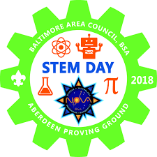2018 STEM In Scouting At APG How Movers Still Make Money When There Are No Jobs Private Rocket Launch To Deliver Nasa Cargo Delayed By Weather Boy Scouts Visit Raven Idrive Trucking Edge Mule Gta Wiki Fandom Powered Wikia Index Of Wordpresswpcoentuploads201407 Bsmbu Hashtag On Twitter Get A Fresh Start Merit Badge At Orielly Chevrolet Tucson Az Your Phantom Mid America Show Event 2016