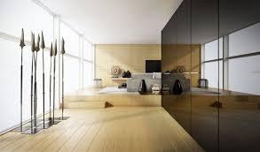 100 Loft Designs Ideas Interior Design Style