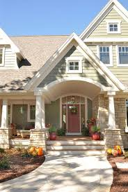 115 Best Curb Appeal Images On Pinterest | House Remodeling ... Best 25 Modern Front Door Ideas On Pinterest Interior Designers Austin Tx Mediterrean Houses Home Gallery Molding And Trim Make An Impact Hgtv Designer Homes Fargo Stunning Of Moorhead Nd Us Design 23 The Interior Trends Youll Be Loving In 2017 Architecture House Living Green Builders Of Green Lower Carbon Door Bifold Accordion Window Doors Bi Fold Hurricane Small House Bliss Designs With Big Impact 968 Best Architecture Images Bows Conceptual