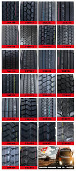 Commercial Truck Tire Prices 12.00r24 Used Truck Tire Inner Tube ... 5 Pack Giant Truck Tire Inner Tube Float Water Snow Tubes Run Install An In A Collector Car And Wheel Youtube List Manufacturers Of Flap And Buy Heavy Suppliers Tubes Archives 24tons Inc Timax Premium Performance Korea Nexen Amazoncom Intex River Rat Swim 48 Diameter For Ages 9 Used Inner Car Or Truck The Hull Truth Boating 20750 X 20 Bias With Valve Stem Marathon 4103504 Pneumatic Air Filled Hand Poor Man At Saigon River Editorial Stock Image Image