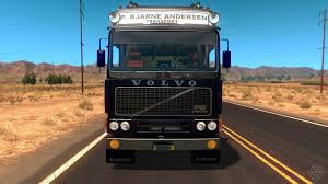 F10 Heavy Transporter Truck For American Truck Simulator 2015 Lvo 670 Kokanee Heavy Truck Equipment Sales Inc Volvo Fh Lomas Recovery Waterswallows Derbyshire Flickr For Sale Howo 6x4 Series 43251350wheel Baselvo 1technologycabin Lithuania Oct 12 Fh Stock Photo 3266829 Shutterstock Commercial Fancing Leasing Hino Mack Indiana Hauler Hdwallpaperfx Pinterest And Cit Trucks Llc Large Selection Of New Used Kenworth Fh16 610 Tractor Head Tenaga Besar Bukan Berarti Boros Koski Finland June 1 2014 White On The Road Capital Used Heavy Truck Equipment Dealer