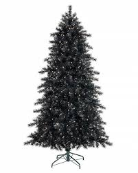16 Best Treetopia X Man Crates Ultimate Christmas Surprise Images On Inspiration Of Black Artificial Tree