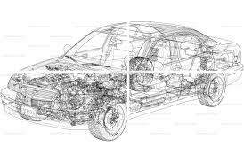Car-cutaway-vector-line-drawing.jpg 1777×1191 Pixels   Blue Print ... Birmingham Al Gallery Hollingsworth Richards Mazda Staff Meet Our Team Marine Chief Warrant Officer Michael Stock Photos Truck Parts Zombie The 153 Best Ford Fusion Images On Pinterest Cars Fusion And Jcj 5218 By Campbell Publications Issuu Classic Lincoln Shelby Dealer In Nc What To Do With An Old Clothesline Pole The Art Of James Hulsey