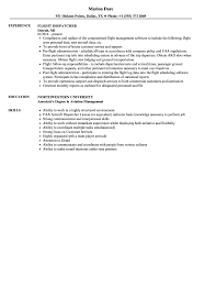 Cover Letter Flight Dispatcher Resume Samples | Velvet Jobs ... Cover Letter 911 Dispatcher Job Description For Resume Truck Operator Simple For Driver New Chapter 3 Fdings And Transportation Samples Velvet Jobs Tow Best Image Examples Cdl Driver Resume Sample Download Unique Template Kusaboshicom Fresh Driving Awesome
