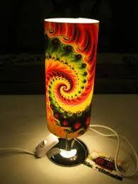 Bob Marley Lava Lamp Spencers by Room On Pinterest 37 Pins Diy Pinterest Bob Marley Crafts