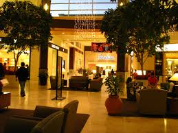 Concord Mills Mall Store Directory Trip To The Mall Gurnee Mills Il Opry Announces More Than 60 New Additions Its Fashion Do Business At A Simon Property Vf Outlet Affordable Brand Name Clothing For Women Men Kids Baby Deerfield Wedding Venues Reviews In Chicago Back School Shopping Lake County Visit Blog Oltre 25 Fantastiche Idee Su Mills Pinterest Bambino Abercrombie Kids Authentic American Since 1892 14 Stores With Best Laway Programs