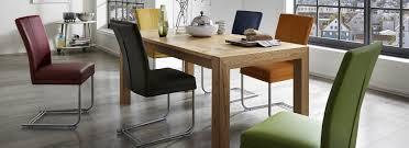 esszimmer stühle möbel für zu hause europa möbel collection