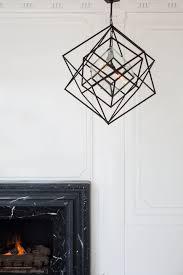 Bedroom Ceiling Lighting Ideas by Bedroom Swing Arm Wall Lamps Living Room Chandelier Ceiling