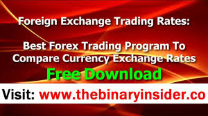 compare bureau de change exchange rates foreign exchange trading rates how to trade in foreign exchange