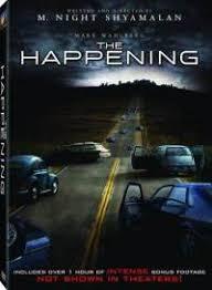 Paul Lynde Halloween Special Dvd by Cap U0027n Howdy U0027s Blogorium April 2003