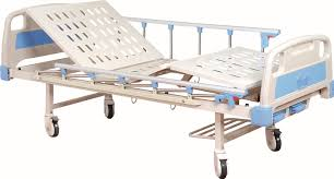 Cheap Hospital Bed For Sale Used Hospital Beds For Sale New Design