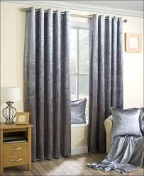 Chiffon Curtains Online India by Buy Sheer Curtains Online India Drapery Panels Providing More