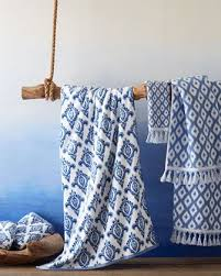 Decorative Towels For Bathroom Ideas by 123 Best Bath Towels Images On Pinterest Bath Towels Bath