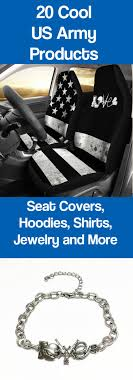 Best 25+ Truck Seat Covers Ideas On Pinterest | Seat Covers For ... Custom Chartt And Seatsaver Seat Protectors Covercraft Canine Covers Semicustom Rear Protector Burgundy Car Solid Color Full Set Semi Coverking Genuine Crgrade Neoprene Customfit Saddle Blanket Custom Car Seat Covers Are Affordable Offer A Nice Fit Amazoncom Natural Wood Bead Cover Massage Cool Cushion Camouflage Front Semicustom Treedigitalarmy Licensed Collegiate Fit By Blue Camo Oxgord 17pc Pu Leather Red Black Comfort Truck Suppliers