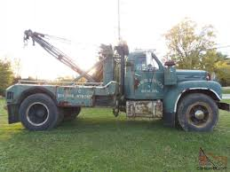 Heavy Trucks For Sale: Ebay. Heavy Trucks For Sale